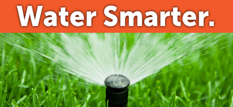 Water Smarter