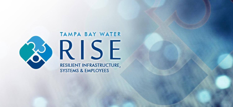 Tampa Bay Water RISE