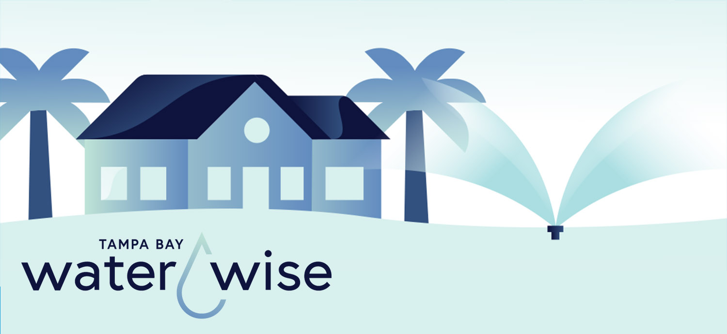 Tampa Bay Water Wise